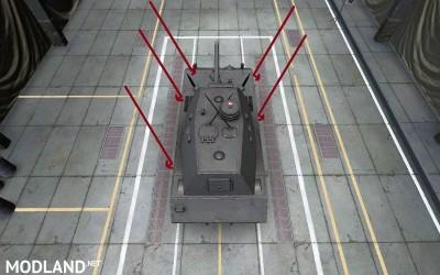Mäuschen armor angle help 2 [1.2.0], 1 photo